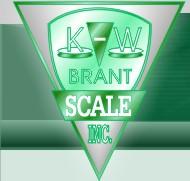 K-W Brant Scale - Kitchener, Waterloo, Cambridge - Home